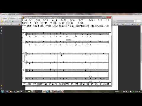 ScorBox PDF.wmv