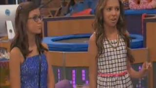 """""""Wedding Shower of Doom"""" 