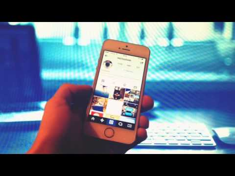 JAK ZDOBYĆ OBSERWUJĄCYCH W INSTAGRAM! iOS ANDROID PC
