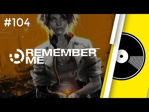 Remember Me | Full Original Soundtrack