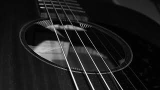 FREE] Acoustic Guitar Instrumental Beat 2019 #5 - PakVim net