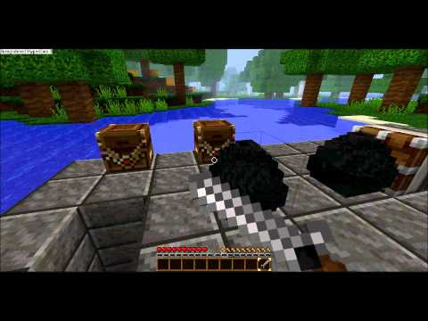 Minecraft - 3 easy ways to get the dragon egg in your inventory