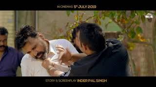 Dialogue Promo 7 | DSP Dev | Dev Kharoud | Manav Vij | Mehreen | Rel on 5th July | White Hill Music