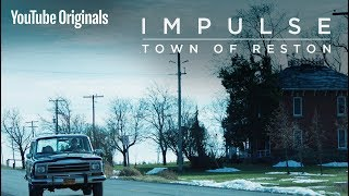 """Town of Reston: """"Small Town, Big Mystery"""" - Impulse"""