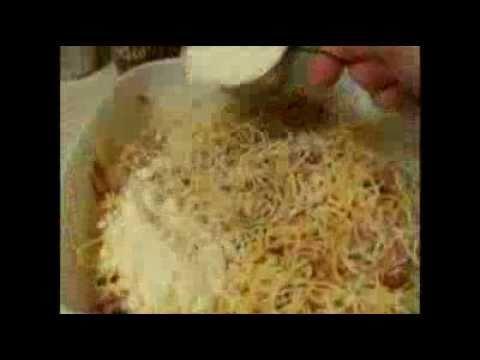 Corned Beef Hash with Jicama