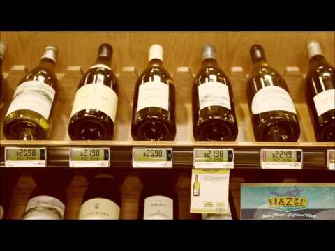 Hazel's Beverage World in Boulder, CO