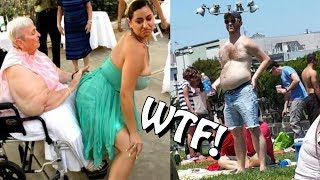 WTF is Happening in These Pictures!? #28