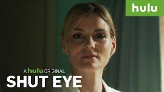 Who is Dr. Nora White? • Shut Eye on Hulu