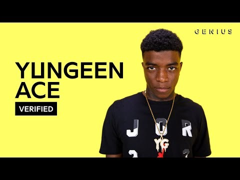 Xxx Mp4 Yungeen Ace Quot Fuck That Quot Official Lyrics Amp Meaning Verified 3gp Sex