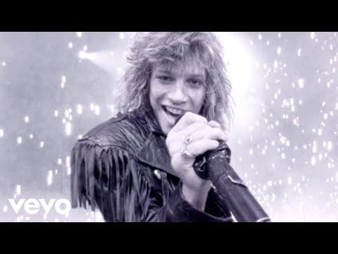 Trânsito + Bon Jovi = Fazer o Bem.