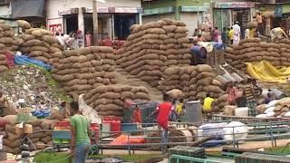 কিশোরগঞ্জ-৬ ও ভৈরব-কুলিয়ারচর আসন নিয়ে ভোট সংলাপ