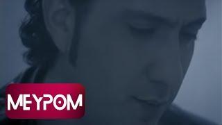Kıraç - Yıkık (Official Video)
