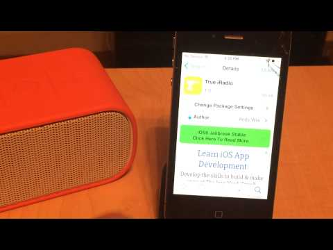 How to get unlimited  skips and no ads on iTunes Radio IOS8