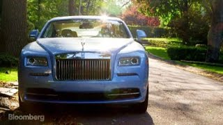 rolls royce how much does it cost videodownload. Black Bedroom Furniture Sets. Home Design Ideas