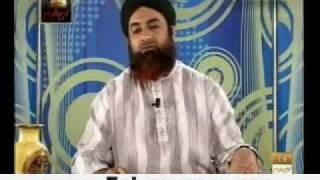 Kia during periods talaq ho jati ha???By Mufti Akmal