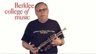 Easy ii-V7-I improvisation for trumpet - PakVim net HD Vdieos Portal