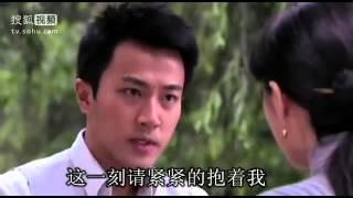 刘恺威&杨幂 (如意)主题曲《有点舍不得》完整版