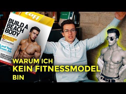 Xxx Mp4 Warum Ich Kein Fitnessmodel Geworden Bin Tim Gabel 3gp Sex