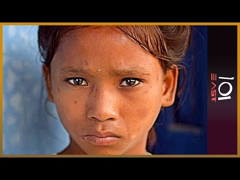 Xxx Mp4 🇳🇵 Nepal 39 S Slave Girls 101 East 3gp Sex