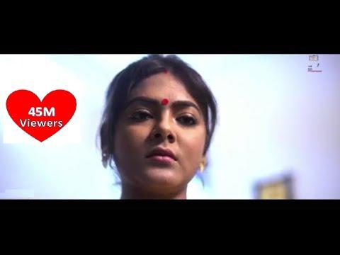 Xxx Mp4 Naughty Boudi Bengali Short Film Pradip Bangla Movie 2018 BPE 3gp Sex