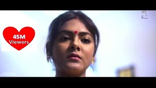 Naughty Boudi | Bengali Short Film | Pradip | Bangla Movie 2018 | BPE