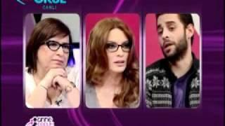 Download Dağhan Külegeç || Anne-Çocuk Programında || Part 1 Video