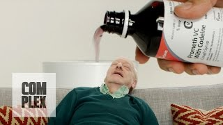 Download Old People Try Lean for the First Time | Complex Video