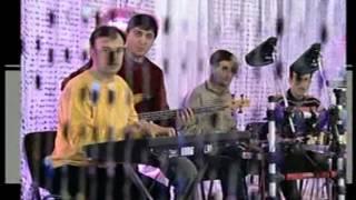 "space tv - ""Men Demek Isteyiremki"" verlishi by Elza Seyidcahan"