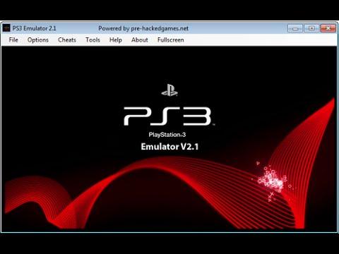 Ps3 Emulator Download {WORKING} for PC 2016 download god of war 3