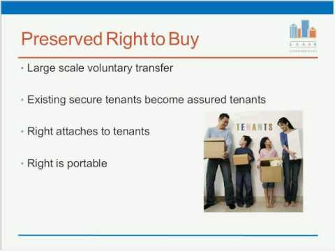 right to buy 2016