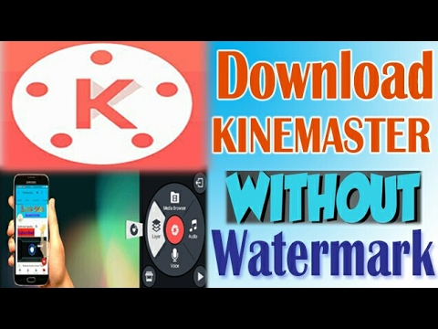 How To Download Kinemaster Beta 4.0.3 Latest Version | With Video Layer |Chrome a Key 2017