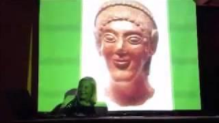 AgriCulture Pomezia 2017 - Norba: prima colonizzazione romana del Latium Vetus