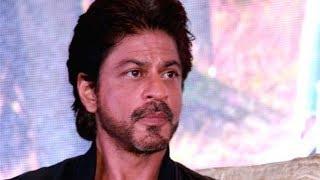 सलमान खान के बाद फंसे शाहरुख खान.. लगा करोड़ो का झटका | Shah Rukh khan Loss