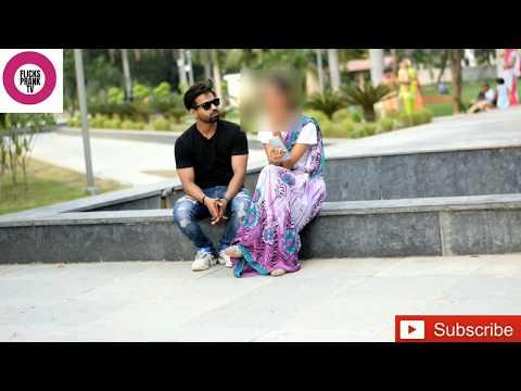 Xxx Mp4 Kissing Prank On Hot Bhabhi Kiss Prank Best Romantic Kiss Prank In 2019 Krishav Prank 3gp Sex