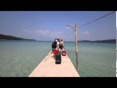 Rong Island