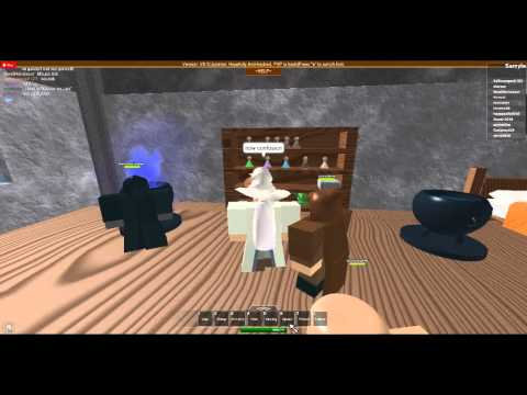 Roblox kingdom life 2 for all potion mixtures