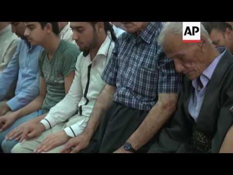 Xxx Mp4 Kurdish Community Revives Ancient Zoroastrian Faith 3gp Sex