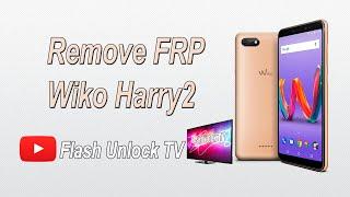 Channel - Flash Unlock TV