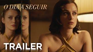 Download O Dia A Seguir | Trailer Oficial [HD] | 20th Century FOX Portugal Video