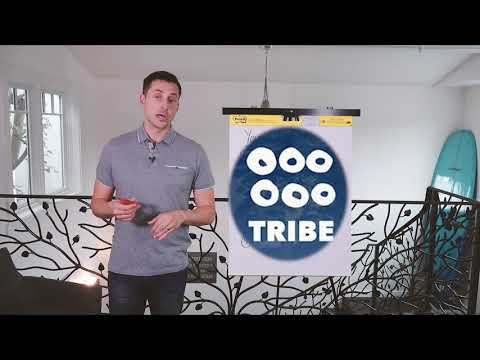 Membership Masterclass Video 2 of 3: How To Do It The Right Way