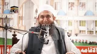 Khalifa Haroon Rashid & Imam Yaqob Ka Waqia | Maulana Tariq Jameel Bayan 2019 | Islamic Tube