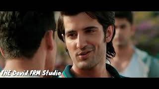Download Student Of The Year 2 - Trailer | Tiger Shroff | Tara | Ananya | Punit Malhotra | 10th May Bollywood Video