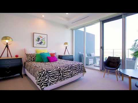 225/189 Adelaide Terrace East Perth
