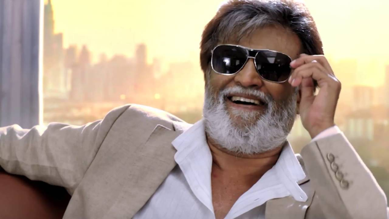 Download Neruppu Da Kabali Song - I wrote it in 20 Min - Nerupuda Making - Arunraja Kamaraj MP3 Gratis