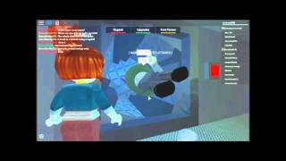{Not what I was promised} Chaos Washers Roblox
