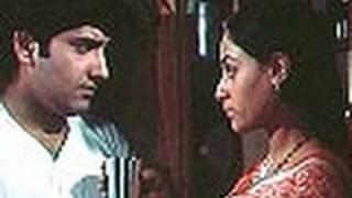 Piya Ka Ghar 6/13 - Bollywood Movie - Jaya Bhaduri & Anil Dhawan