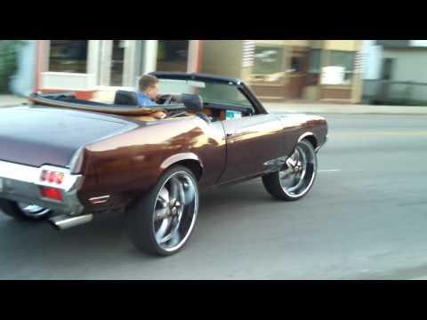 Xxx Mp4 72 Cut 26s Rootbeer Drive Off Air Ride 3gp Sex