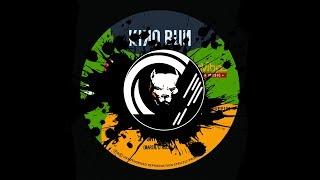 Kiko Bun - Shy Man (Dark Dizkobar & Fullstep Phil Bootleg) Free Download