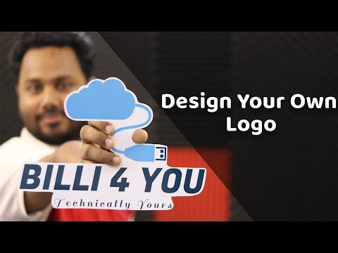 How to Design a Logo | free logo design templates