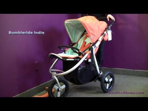 Bumbleride Indie